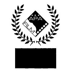 High_Resolution_Official_Selection_2016_Award_DC_APA_FILM