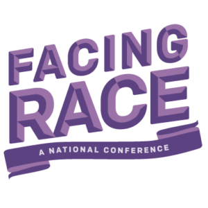 facing_race_2016