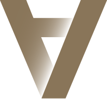 logo_footer_gold-55c83fc713df8f4f335ae7a0de7da128