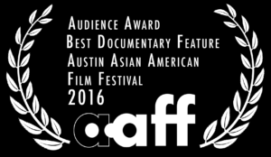 aaaff_2016_award_laurels_black_bg_audience_doc-feature
