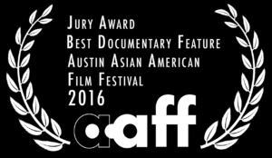 aaaff_2016_award_laurels_black_bg_jury_doc-feature